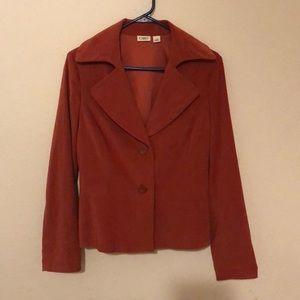 Jackets & Blazers - Women's Blazer